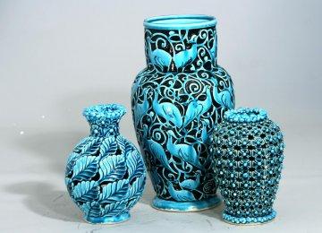 Top Handicraft Workshops to Be Identified