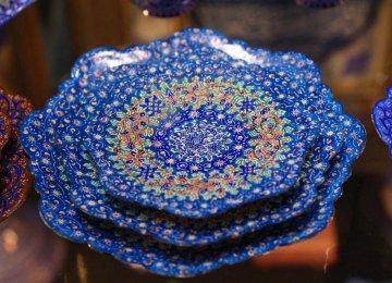 Handicraft Sector Gets Boost