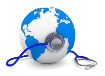 Foreign Investment in Medical Tourism Welcome