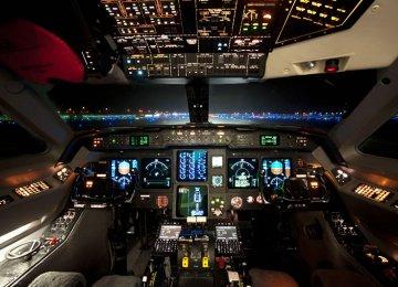 IATA Prepares New Flight Tracking System