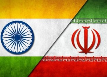 Indian Visa Facility for Iranians
