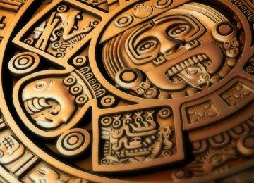Mexican Civilization Expo