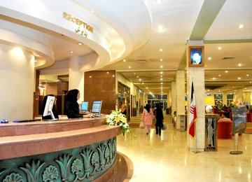 Need for More Hotels