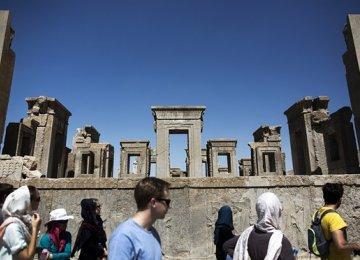 Tourism Can Retire Oil?