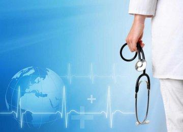 Khorasan Razavi, ICHHTO  Boosting Health Tourism