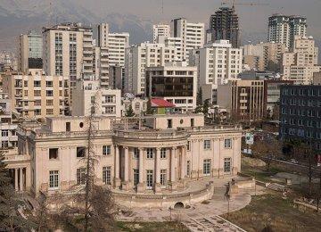 Curious Case  of Pasal Palace
