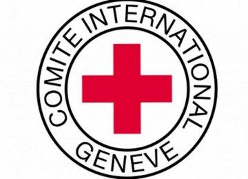 ICRC Urges Regional Environment Cooperation