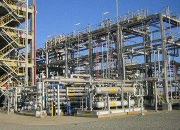 DoE Opposes Refinery Plan