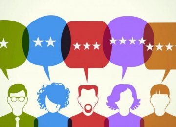 Management Response to Online Hotel Reviews Effective