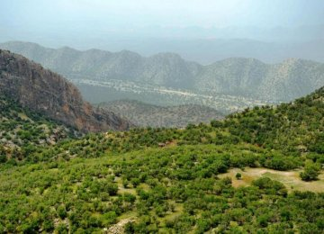 Tourism Can Boost Rural Development
