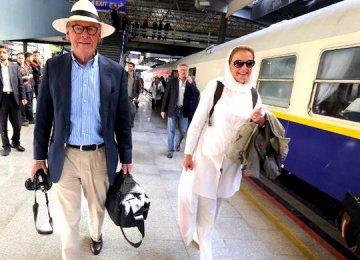 Preparation Essential for Tourism Surge