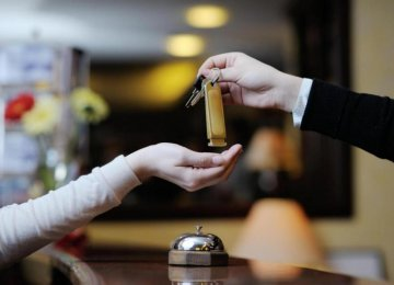 Hoteliers Want  Unending Tax Holiday