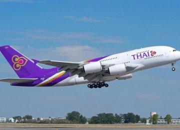 Aviation Safety Concerns Land Thailand in Hot Water