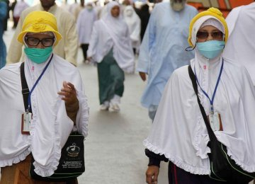 Medical Tourism Expertise Helps Thailand Cope With MERS