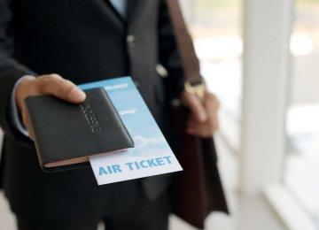 Turkish Airlines Backtracks on Guarantee Demand