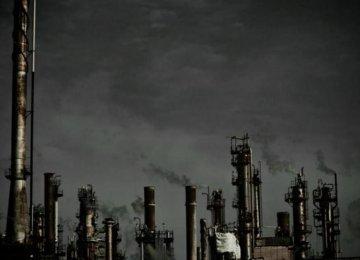 UN Chief Deplores Pace of Climate Talks