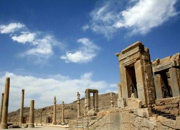 More Visitors Flock  to UNESCO Sites