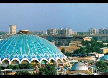 Uzbek Fam Tours Seen as a Success