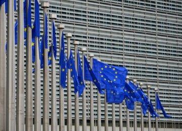 EU Warns US Over Visa Change Policy
