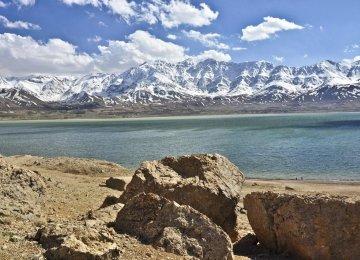 Management Programs for 3 More Wetlands