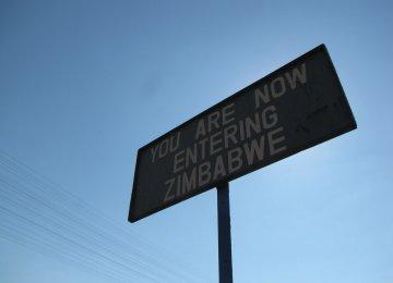 Zimbabwe to Clear $1.8b in Arrears