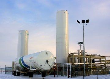 Encana to Sell Colorado Petroleum Assets