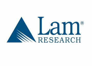 Lam Research Bids $10b to Create Chip Giant