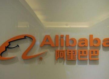Alibaba Selling $1b O2O Stake