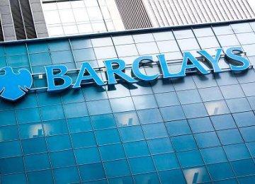 Barclays Cutting Asia Jobs