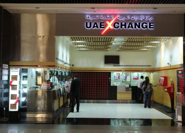Blue-Collar Workers in (P)GCC See Remittance Boom