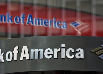BofA to Cut Dozens of Traders, Bankers' Jobs