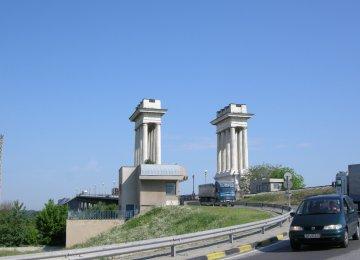 Bulgaria Seeks Investments