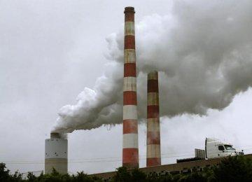 Carbon Price Vital  for Zero-Emission Goal