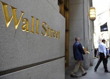 Debt Market Distortions Go Global
