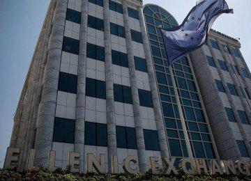 Democratizing the Eurozone
