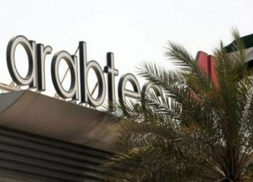 Dubai Firm Incurs Huge Loss