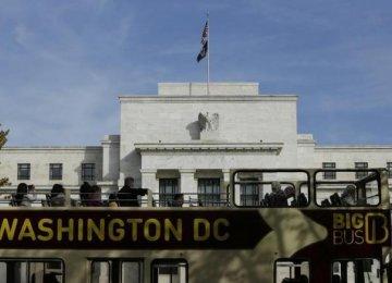 Fed Rate Hike Will 'Make Sense'