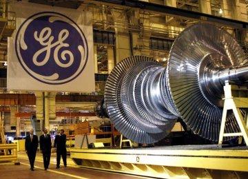 GE Selling Fleet Businesses for $6.9b
