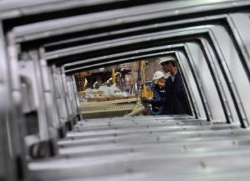 GM to Invest $1b in India to Boost Exports