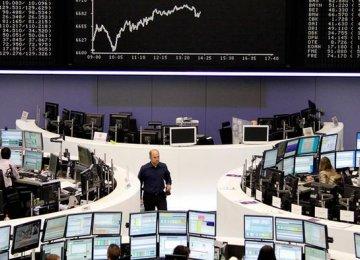 German Business Optimism Declines