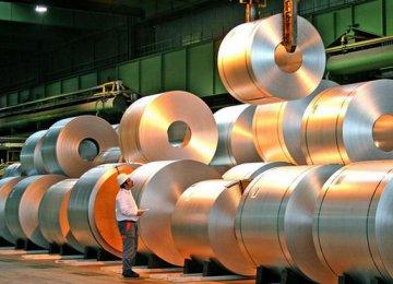 German Factory Orders Slump