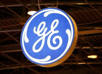 Goldman to Buy GE Bank
