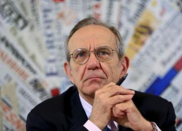 Greece, Italy on an Upswing
