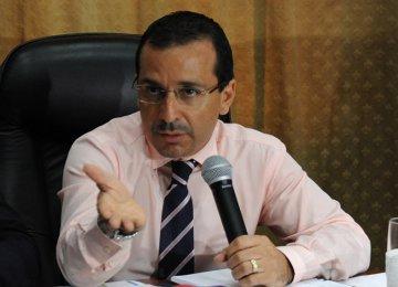 Honduras Expects 3.6% Growth