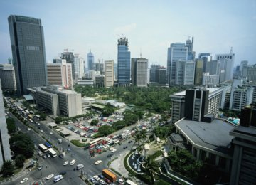 IMF Slashes Philippines Growth Outlook