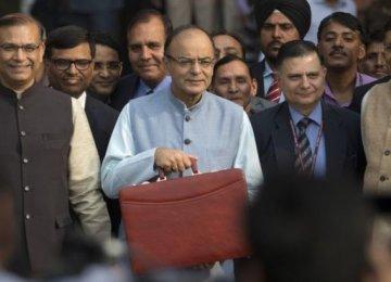 India Emerging as BRICS' Biggest Growth Engine