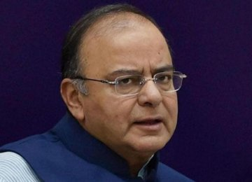 India to Inject $1.9b Into State Banks