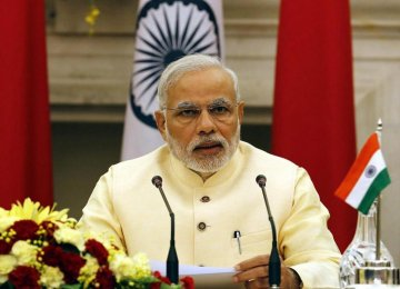 India to Grow Faster Than 7.5%