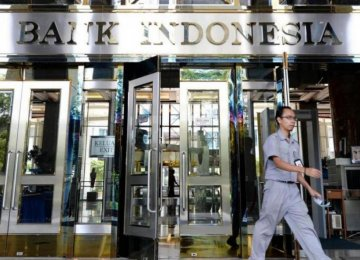 Indonesia Upbeat on Inflation Target