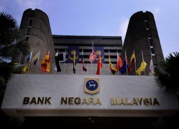 Indonesia Banks Plan on Lowering Targets